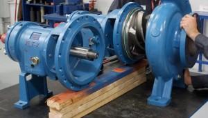 blue-pump-repair